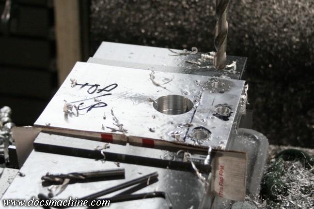 Logan Lathe CNC Conversion